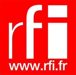 Rfi.fr