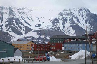 Longyearbyen_3