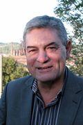 Alain Onkelinx