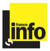 Logofranceinfo